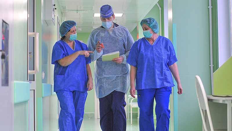 Стихи про врачей 1.jpg