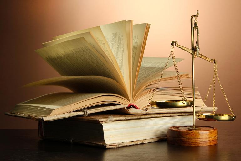 Императивные и диспозитивные нормы права ⚖️ понятие, принципы, метод регулирования, правила применения, отличие императивной нормы от диспозитивной, примеры