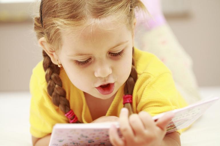 Как учить стихи наизусть быстро и легко ℹ️ методики запоминания стихов для улучшения памяти, правила и способы заучивания больших стихотворений и маленьких отрывков, основные приемы