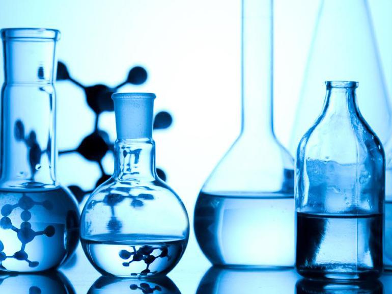 Химические свойства уксусной кислоты